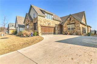 Single Family for sale in 902 Waterpoint Court E, Granbury, TX, 76048
