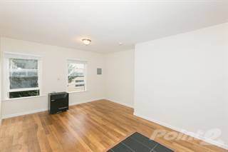 Apartment for rent in 2023 FOLSOM Apartments, San Francisco, CA, 94110