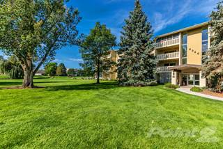 Condo for sale in 9340 E. Center Ave, Denver, CO, 80247