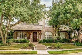 Single Family for sale in 5605 Malone Drive, Plano, TX, 75093