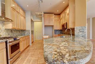 Single Family for sale in 41646 N EMERALD LAKE Drive, Anthem, AZ, 85086