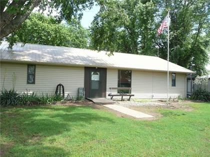 Residential Property for sale in 7913 Highway 270 Highway C, Holdenville, OK, 74848