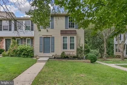 Residential for sale in 3665 AUTUMN GLEN CIR, Burtonsville, MD, 20866
