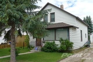 Residential Property for sale in 405 4th Ave East Biggar, SK, Biggar, Saskatchewan