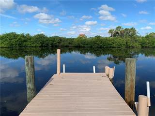 Land for sale in 8945 ROCKY CREEK DRIVE, Town 'n' Country, FL, 33615