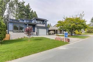 Single Family for sale in 11115 72A AVENUE, Delta, British Columbia, V4C1A2