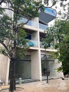Residential Property for rent in New Commercial Premises for Rent in Aldea Zama/Nuevo Local Comercial en la mejor zona de Tulum, Tulum, Quintana Roo