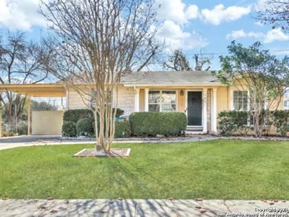Residential Property for rent in 246 LEMUR DR, San Antonio, TX, 78213