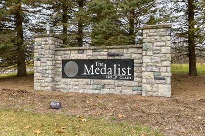 Lots And Land for sale in Heather Ridge Lot 10 Phase 2, Marshall, MI, 49068