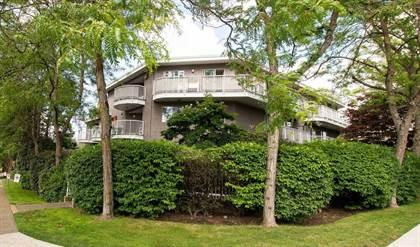 Single Family for sale in 2023 FRANKLIN STREET 308, Vancouver, British Columbia, V5L1R4