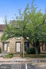 Townhouse for sale in 2810 JERMANTOWN RD, Oakton, VA, 22124