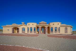 Single Family for sale in 102 Desert Luna Road, Corrales, NM, 87048