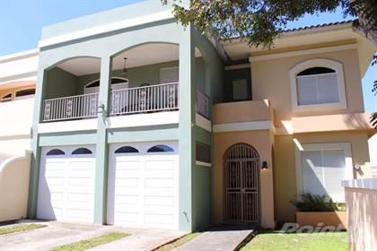 Residential Property for sale in Parque Los Caobos, Aguadilla, PR, 00603