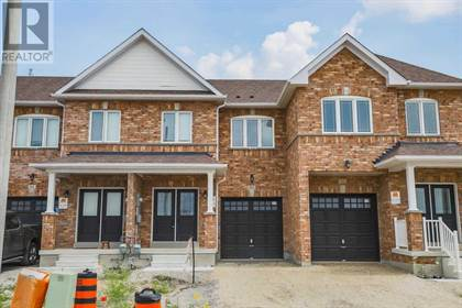 Single Family for sale in 82 PALACE ST, Thorold, Ontario, L2V0J6