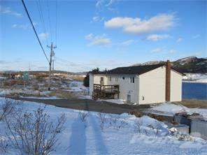 Residential Property for sale in 2 KINGS POINT Road, Long Harbour - Mount Arlington Heights, Newfoundland and Labrador