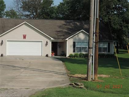 Residential Property for sale in 1001 Terrah  LN, Ozark, AR, 72949