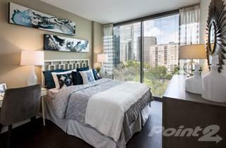 Apartment for rent in Azure on The Park - AZB4 1 BEDROOM/1 BATH, Atlanta, GA, 30309