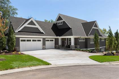Residential Property for sale in 1884 Orchard Heights Lane, Mendota Heights, MN, 55118