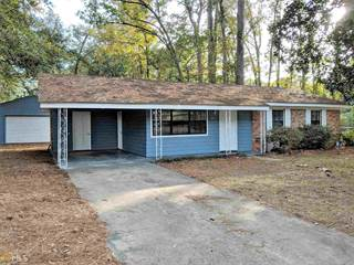 Single Family for sale in 19 Gerald, Savannah, GA, 31406
