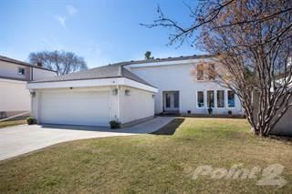 Residential Property for sale in 51 Vanier Drive, Winnipeg, Manitoba, R2V 2N7