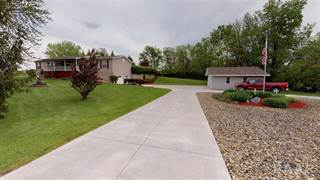 Single Family for sale in 17590 DEE MACK Road, Mackinaw, IL, 61755