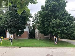 Single Family for sale in 163 FELLNER AVENUE, London, Ontario