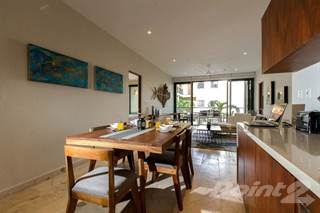 Excellent Houses Apartments For Rent In Tulum From Point2 Homes Interior Design Ideas Gentotthenellocom