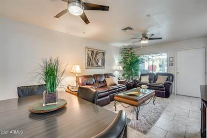 Residential Property for sale in 14300 W BELL Road 1, Surprise, AZ, 85374