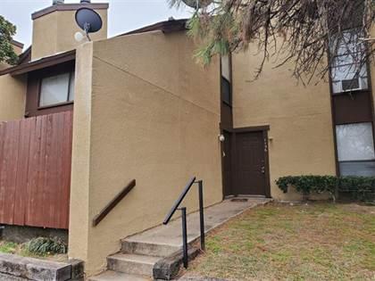 Residential Property for sale in 7152 Fair Oaks Avenue 1144, Dallas, TX, 75231