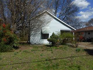 Single Family for sale in 10 N. Hill, Nashville, TN, 37210