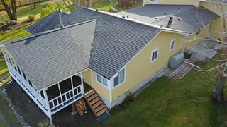 Single Family for sale in 7 Gardena Ln, Horseshoe Bend, ID, 83629