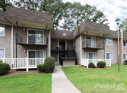 Apartment for rent in 3390 Fairburn Rd SW, Atlanta, GA, 30331