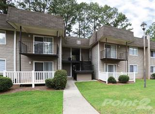 Apartment for rent in The Life at Marketplace, Atlanta, GA, 30331