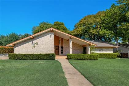 Residential for sale in 402 Willowbrook Drive, Duncanville, TX, 75116