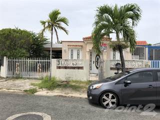 Residential Property for sale in La Marina Calle 6, Carolina, PR, 00983