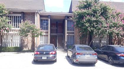 Residential Property for sale in 5150 Amesbury Drive 224, Dallas, TX, 75206