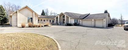 Other Real Estate for sale in 100 Santure Road, Monroe, MI, 48162