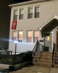 Duplex for sale in 1964 85th Street, Brooklyn, NY, 11214