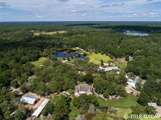 Farm And Agriculture for sale in 5579 Darwood Street, Greater Interlachen, FL, 32666