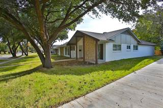 Single Family for sale in 3166 Whitemarsh Circle, Farmers Branch, TX, 75234