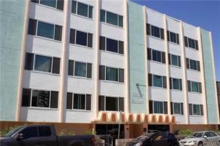 Condo for sale in 335 Cedar Avenue 409, Long Beach, CA, 90802