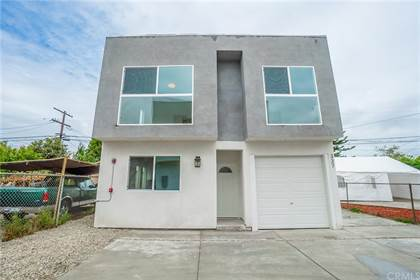 Residential Property for rent in 337 E 56th St, Los Angeles, CA, 90011