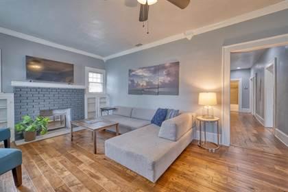 Residential for sale in 916 CEDAR ST, Jacksonville, FL, 32207