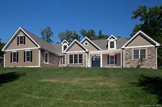 Single Family for sale in 29 Abbott Road, Ellington, CT, 06029