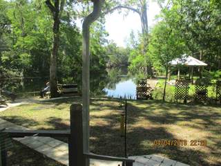 Residential Property for sale in 1944 NE River, Steinhatchee, FL, 32359