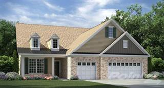 Single Family for sale in 5003 Oak Grove Place, Waxhaw, NC, 28173