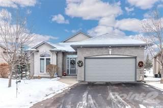 Condo for sale in 301 Cartwright TERRACE 16, Saskatoon, Saskatchewan, S7T 1E2