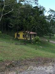 Residential Property for sale in 2.47 acres Lake Area Land With Cabin, Arenal, Guanacaste