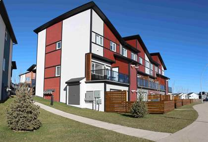 Apartment for rent in 160 Marlatte Crescent, Saskatoon, Saskatchewan, S7W 0W5