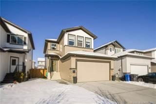 Residential Property for sale in 863 Miners Boulevard W, Lethbridge, Alberta, T1J 5L9